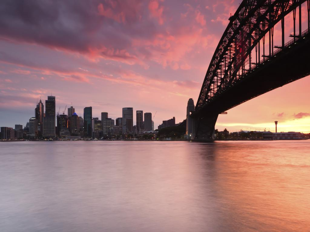 NSW is open to interstate visitors, and residents can travel throughout the state.