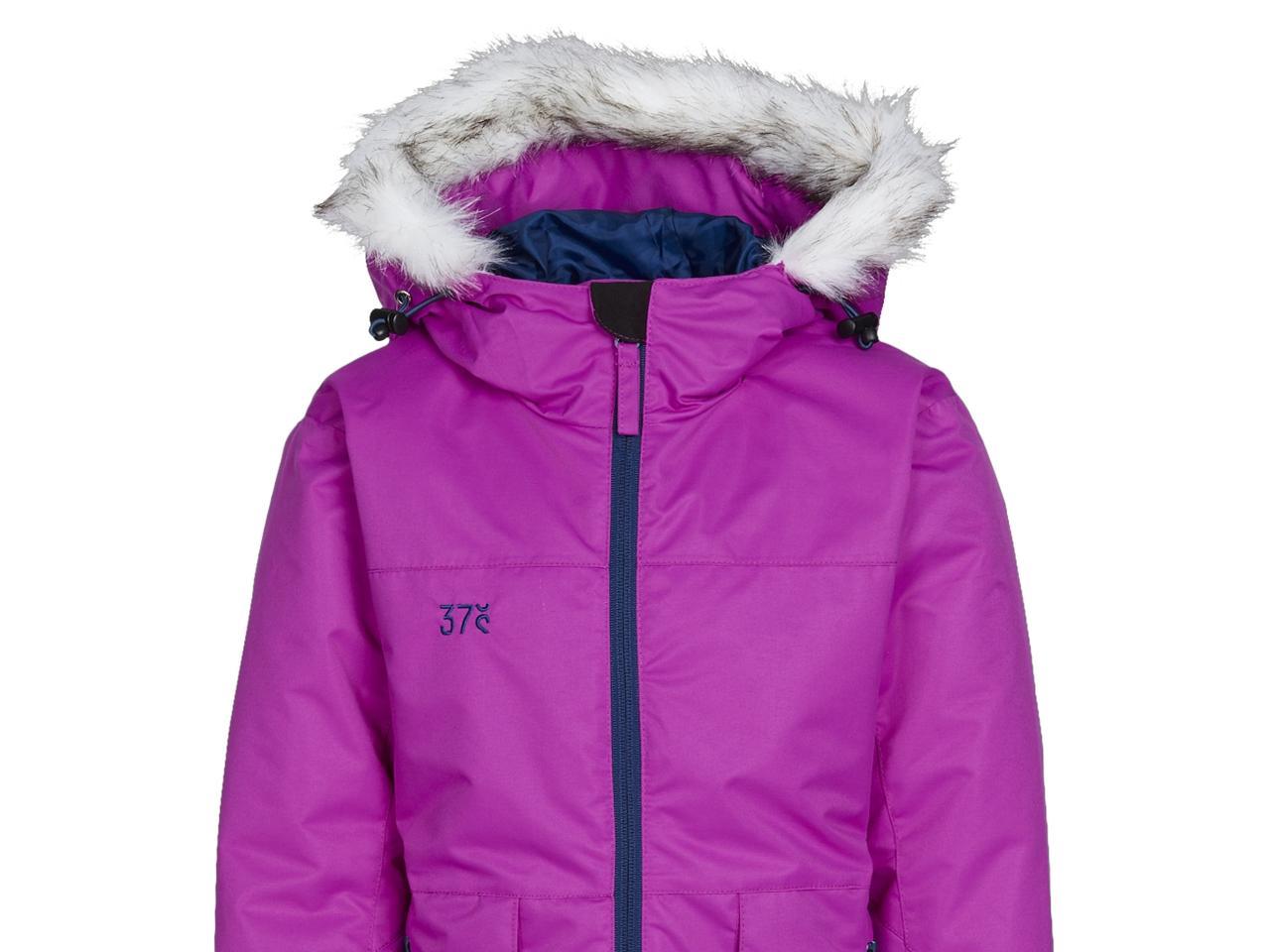 Aldi snow gear sale. Picture: Supplied