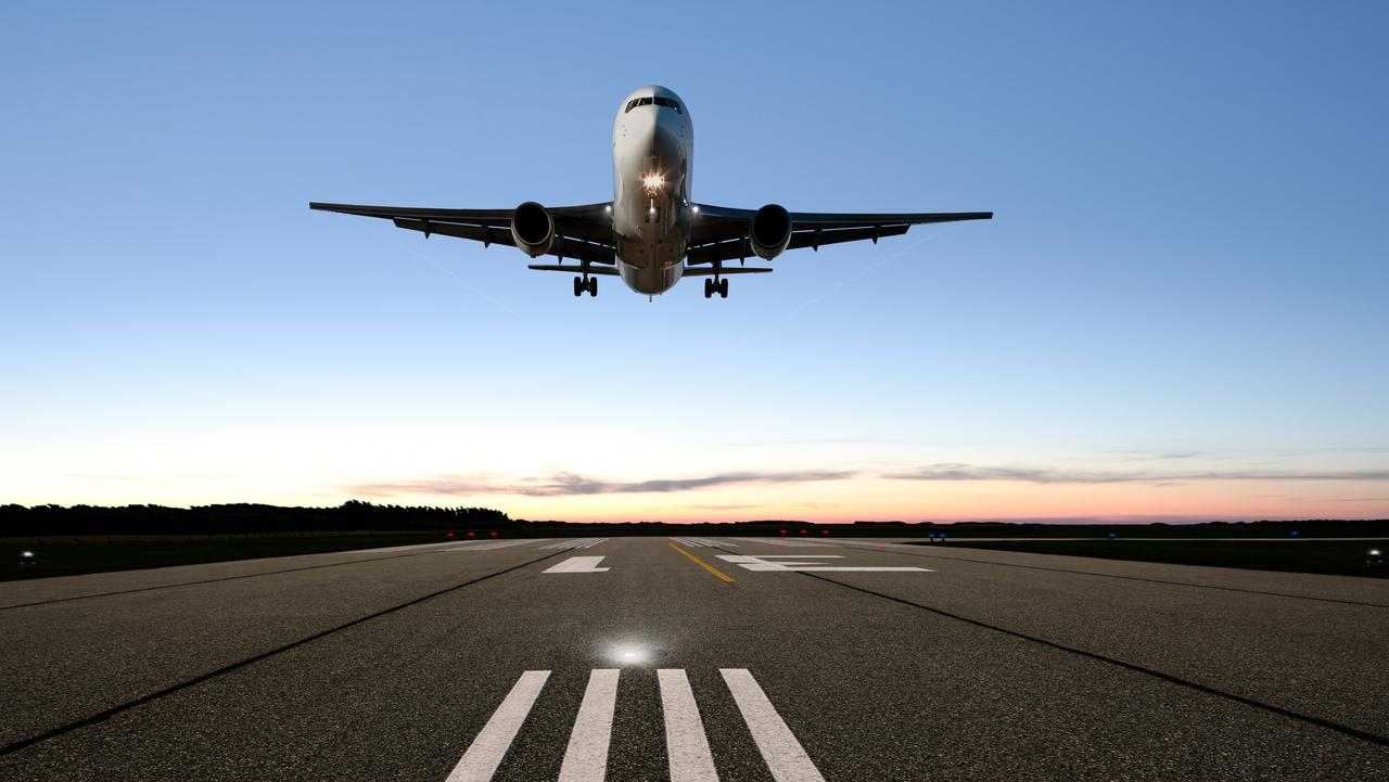 Best ways to earn and spend frequent flyer points.