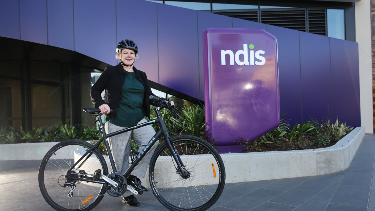 State-federal controversy over responsibility for non-NDIS disabled virus victims
