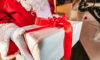 Australia Post issues deadline for Christmas packages