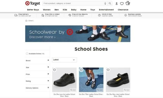 Kmart, Big W, Target, ALDI: Mums reveal which cheap school shoes are best