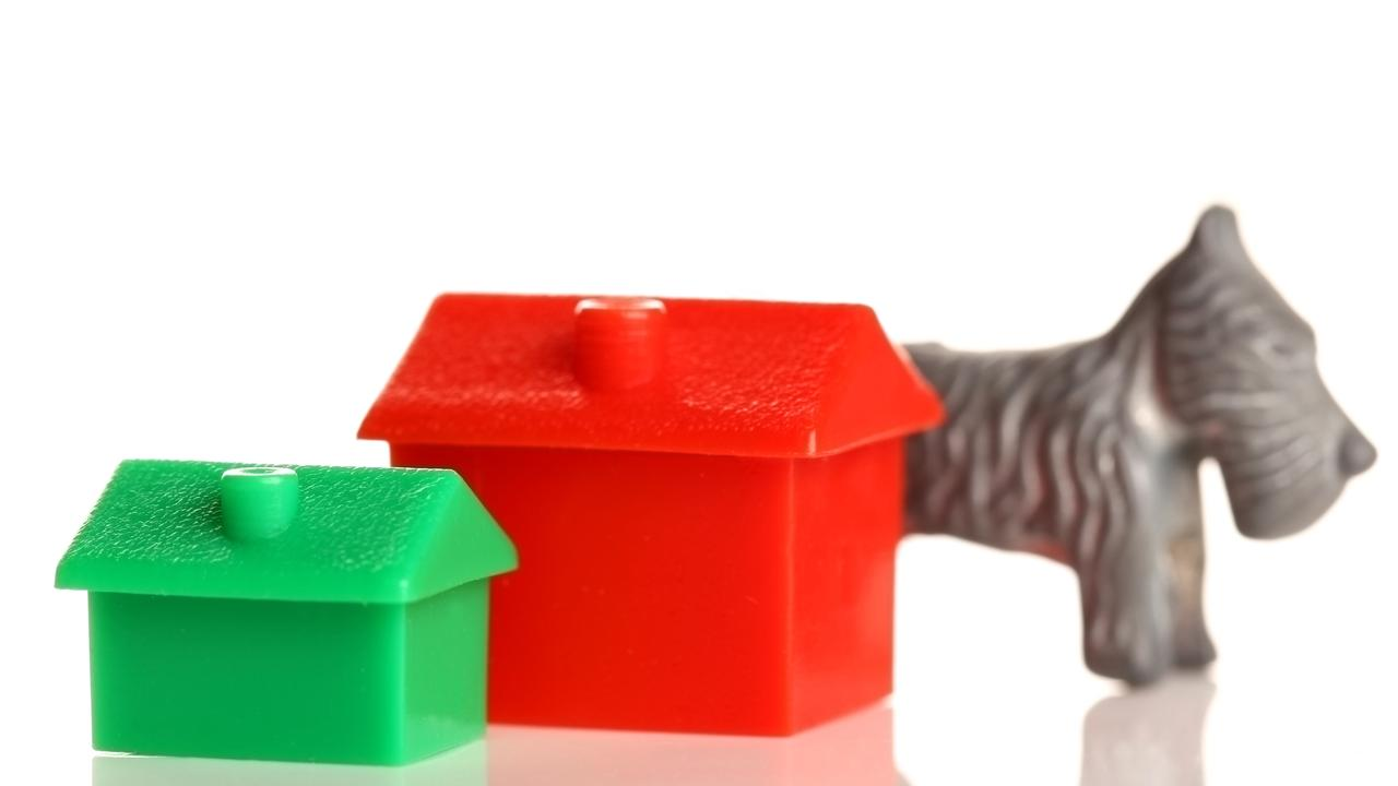 2019 could be your best chance to upsize your family's home.