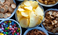 The harmful additives hiding in our kids foods