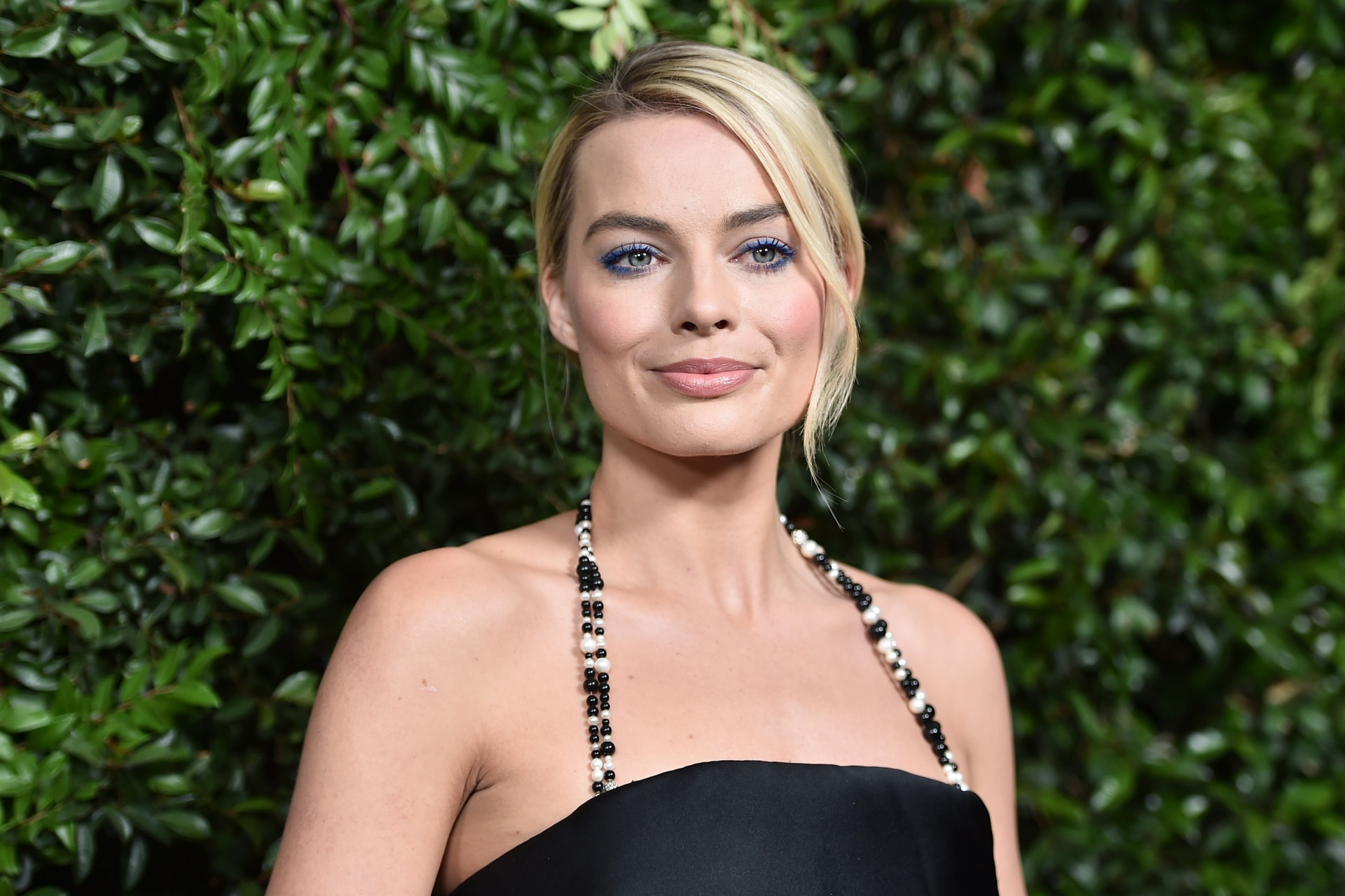 Margot Robbie to play a live action Barbie in her latest film