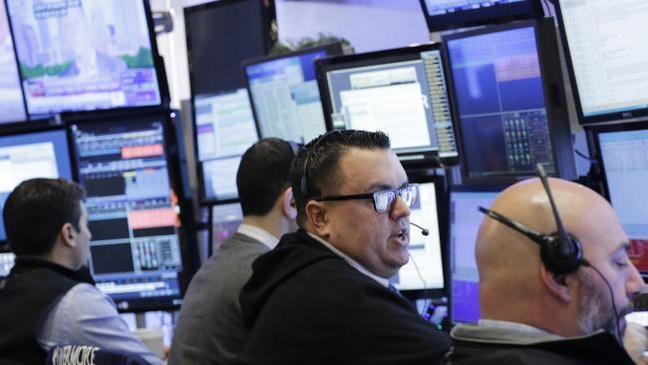 Mid-Session 30 Sep 20: Aussie shares in red as US debate kicks off