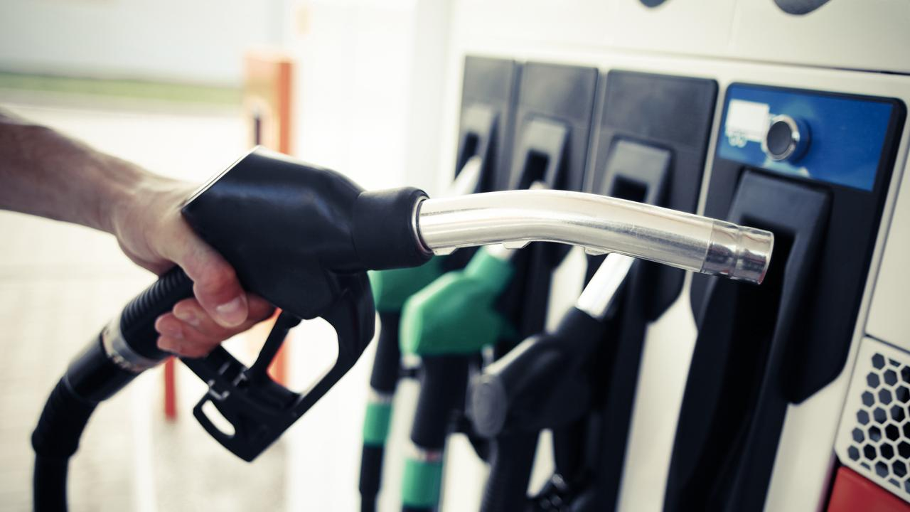 A Monkland woman who drove off without paying for $60 in diesel fuel will now have to pay an extra $350 as a fine after pleading guilty in Gympie Magistrates Court.