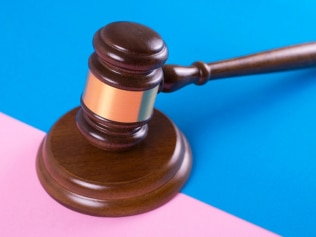 Judge forced to apologise after suggesting plaintiff send naked pictures to Playboy Image: iStock