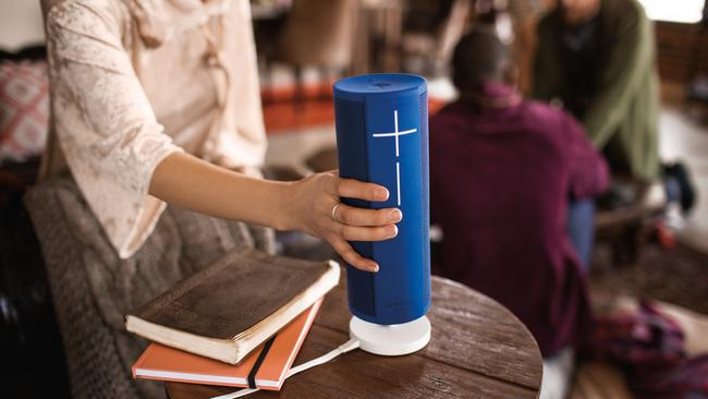 Which portable speaker is right for you?