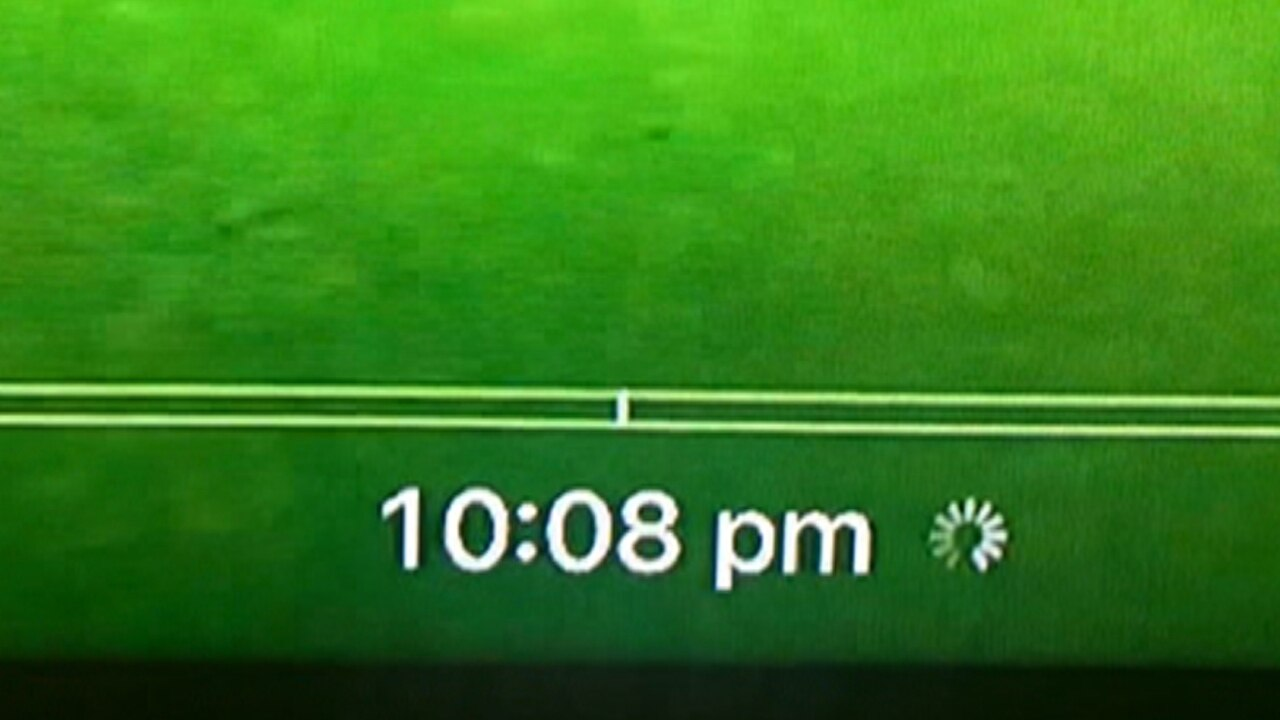 Optus gives up exclusive World Cup broadcast deal