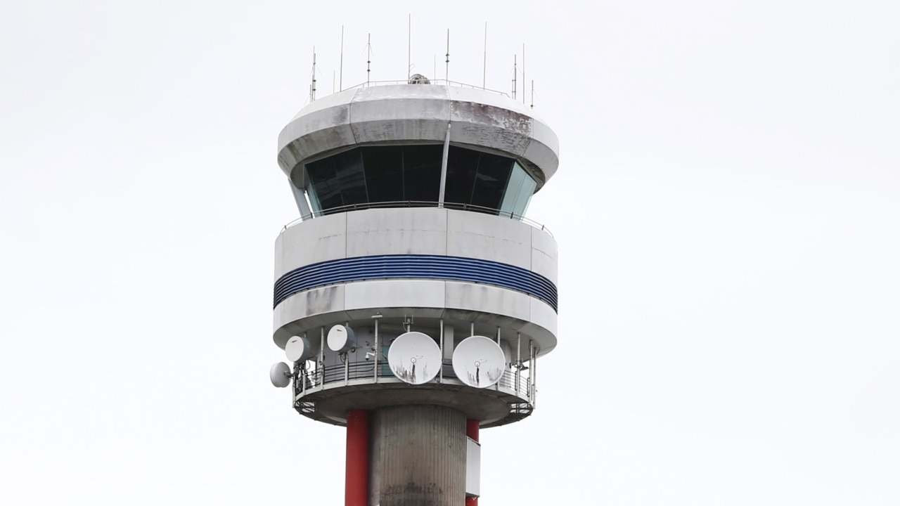 Air traffic control 'putting diversity before public safety'