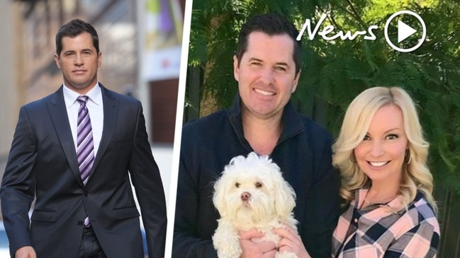 Ryan Phelan charged over alleged assault of girlfriend