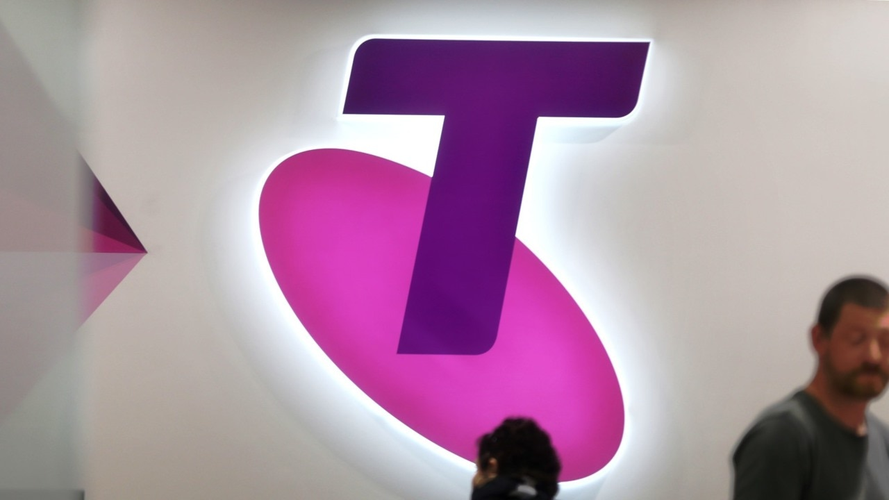 Telstra insists customer service will not be affected by job cuts