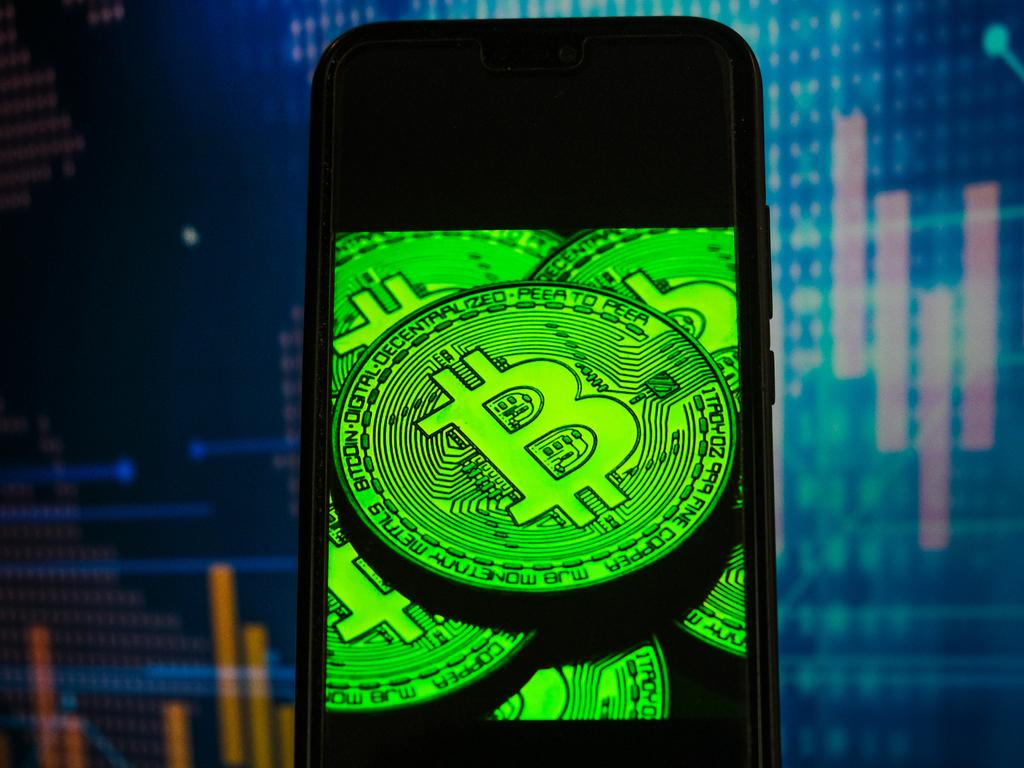 """US bank Wells Fargo revealed on Wednesday a """"a professionally managed cryptocurrency solution"""" would be made available to the public in mid-June."""