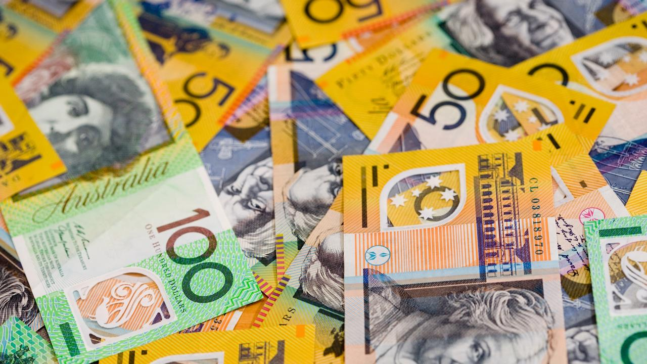 Don't let the tax office issue an estimated assessment of your income as it will likely have you paying more tax. Picture: iStock