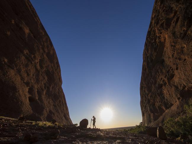 Picture: Tourism NT/Sean Scott