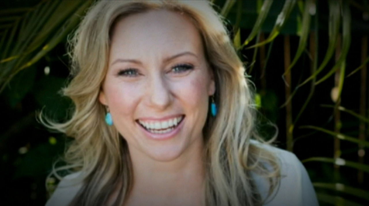 US authorities confirm extended investigation for Justine Damond