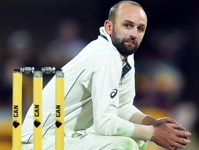 Can Nathan Lyon find his best form at the MCG?
