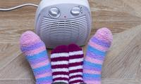 Tips on how to choose the best portable heater
