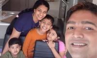 Second child dies after horror QLD crash