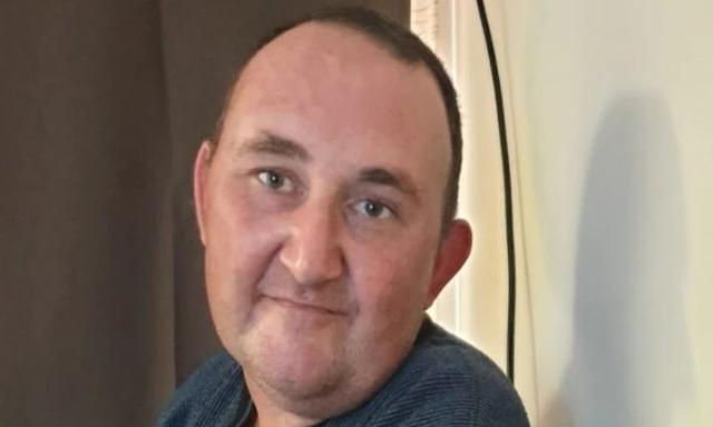 Nathan John Moreland jailed for attack on Perth mum as 5yo son slept beside her
