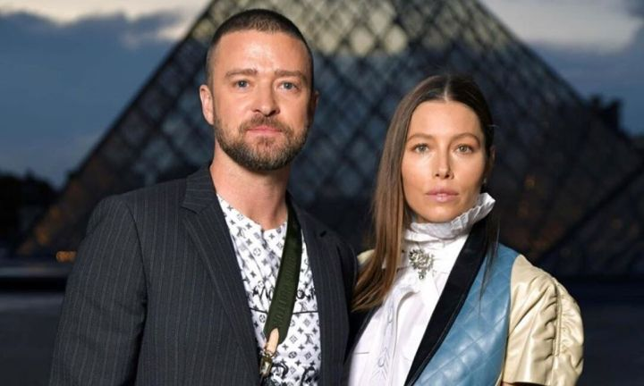 Sad truth behind Justin Timberlake's public apology