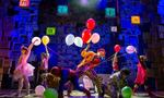 6. TICKETS TO A LIVE MUSICAL  <p>If you live in Melbourne or Sydney, or can organise a visit, there are some amazing family musicals to see over summer.</p>  <p>Top of our list is Matilda The Musical. Inspired by the famous book by Roald Dahl, it features original songs by Tim Minchin. The production is based in Sydney until February, then moves to Melbourne.</p>  <p>Otherwise, check what local theatre productions are available in your area and book seats for some live action instead of the electronic kind.</p>  <p>Check if you can buy a program for the show to gift wrap with the tickets so the kids can pore over the fun they're about to experience.</p>
