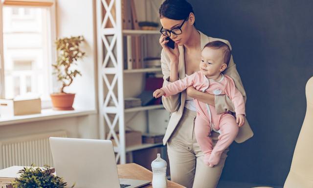legal-returning-to-work