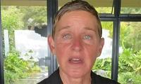 'Treated horribly': Star slams Ellen