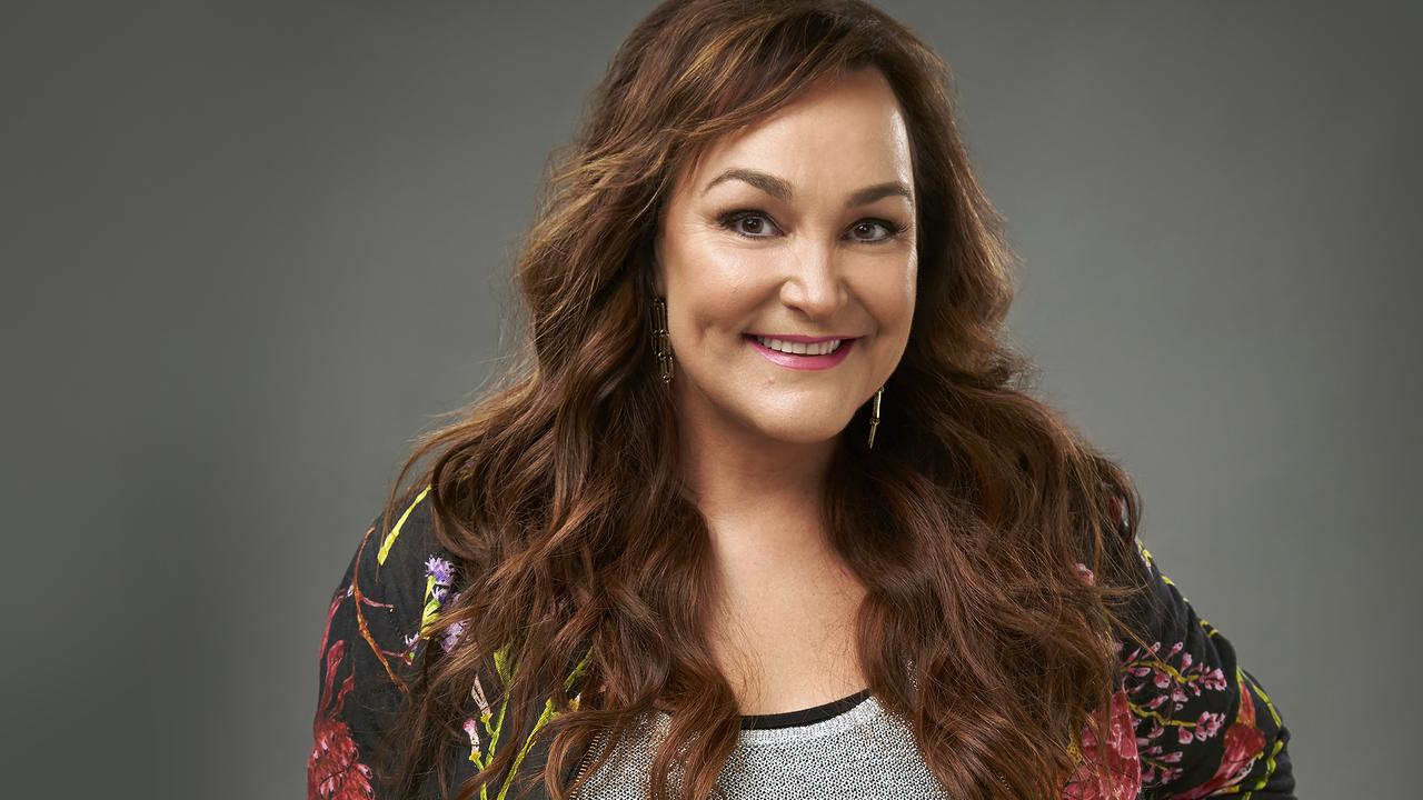 Kate Langbroek is joining the 3pm Pick-up.