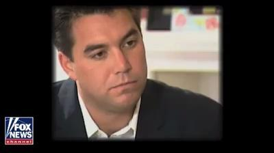 Interview with a Monster: The Scott Peterson Case