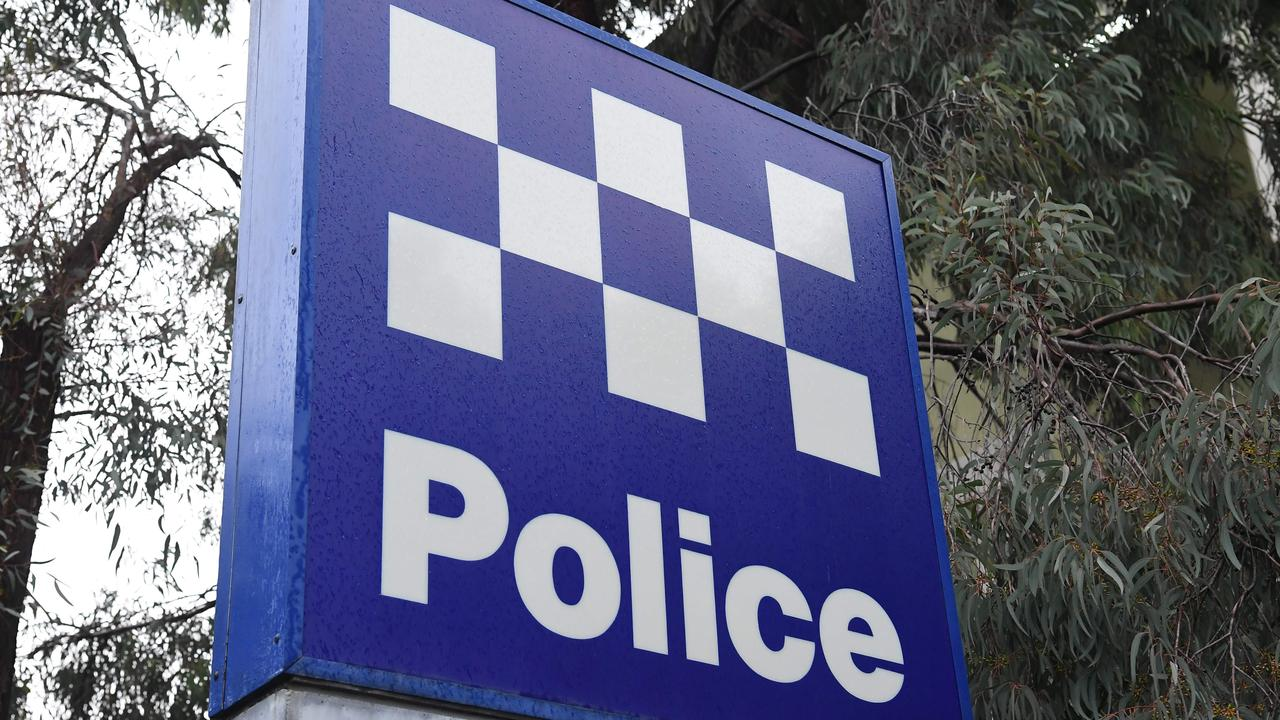 Women charged after alleged cop assault thumbnail