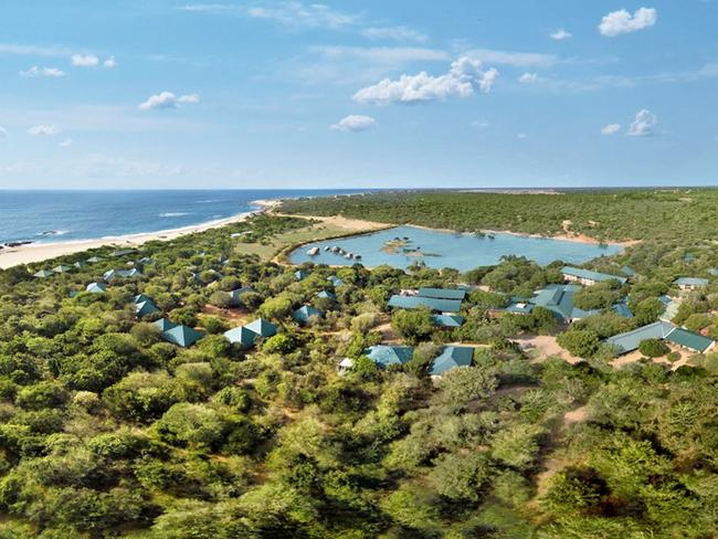 SRI LANKA 14-DAY PACKAGE, $2465 Set off on a 14-day adventure across Sri Lanka and save $1000 a person when you pay from $2465 a person. The Wild About Sri Lanka tour starts in the seaside village of Negombo and travels to the capital of Colombo, visiting Wilpattu National Park, Anuradahapura, Sigiriya, Passikudah, Ella, Tangalle and Mirissa along the way. Book and pay a deposit by November 29, 2019 and travel until December 31, 2020. For details click HERE.