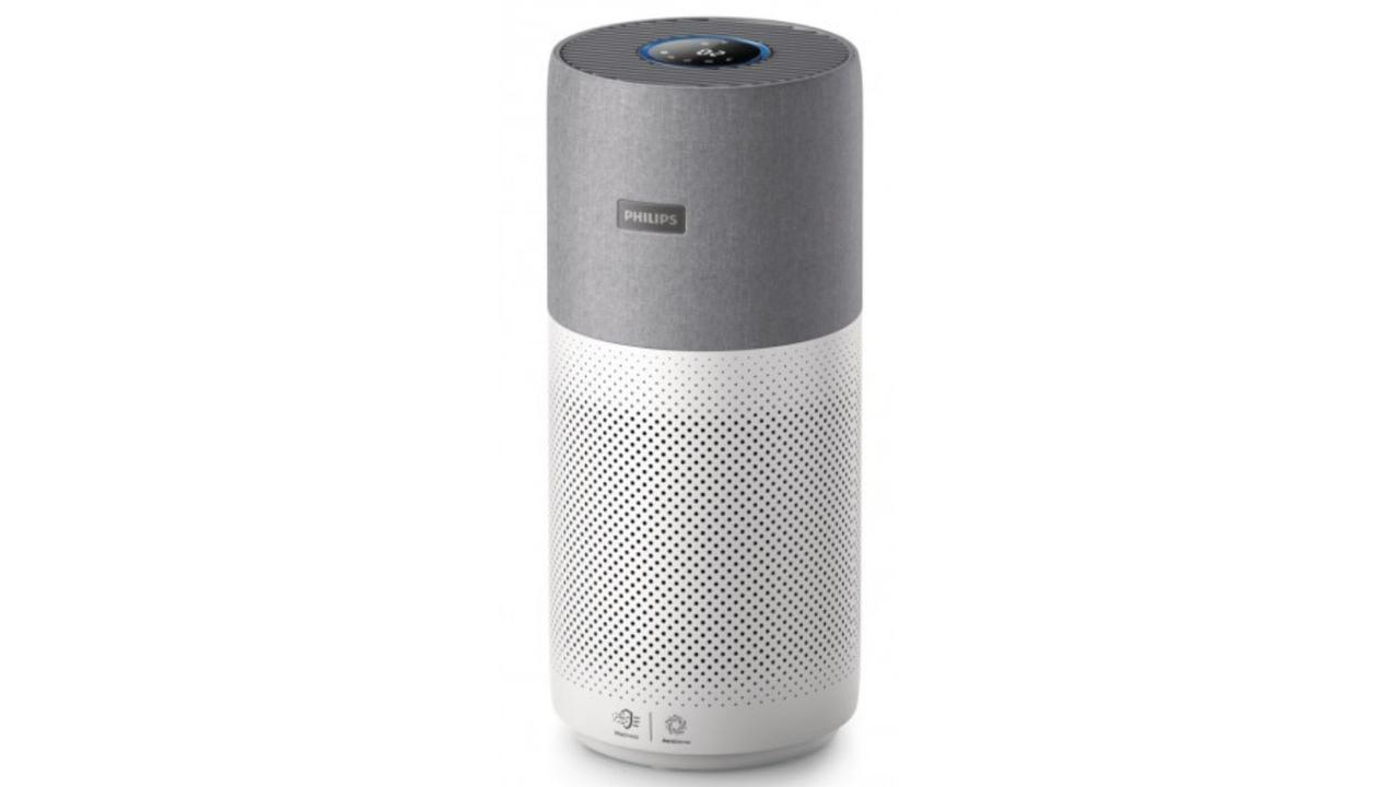 Philips Series 3000i Air Purifier. Image: The Good Guys.