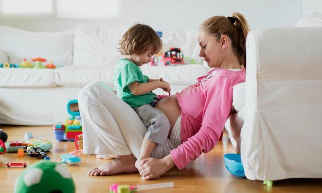 private-health-insurance-pregnancy