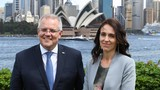 New Zealand denies being soft on China