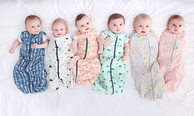 The best Baby Bunting deals for Black Friday 2021