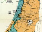 Supplied  UN General Assembly Resolution 181 (II) which proposed a Jewish and a  Arab state in Palestine