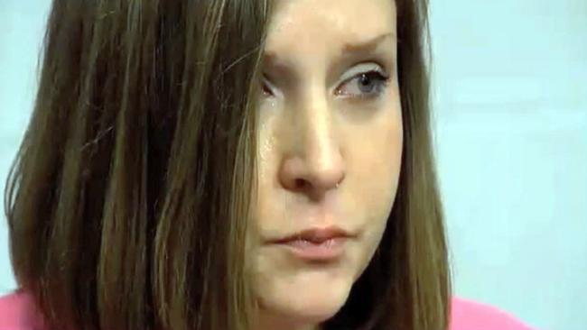 Teacher accused of multiple acts with students