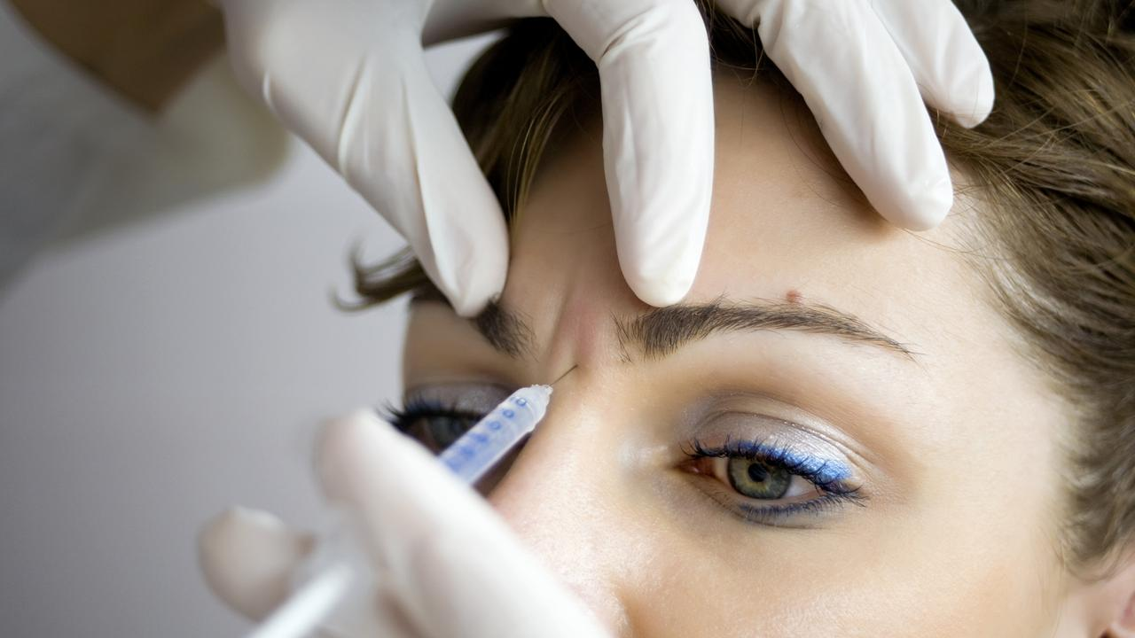 The most effective areas for Botox are on the upper face including frown lines, crows feet and bunny lines around the nose.