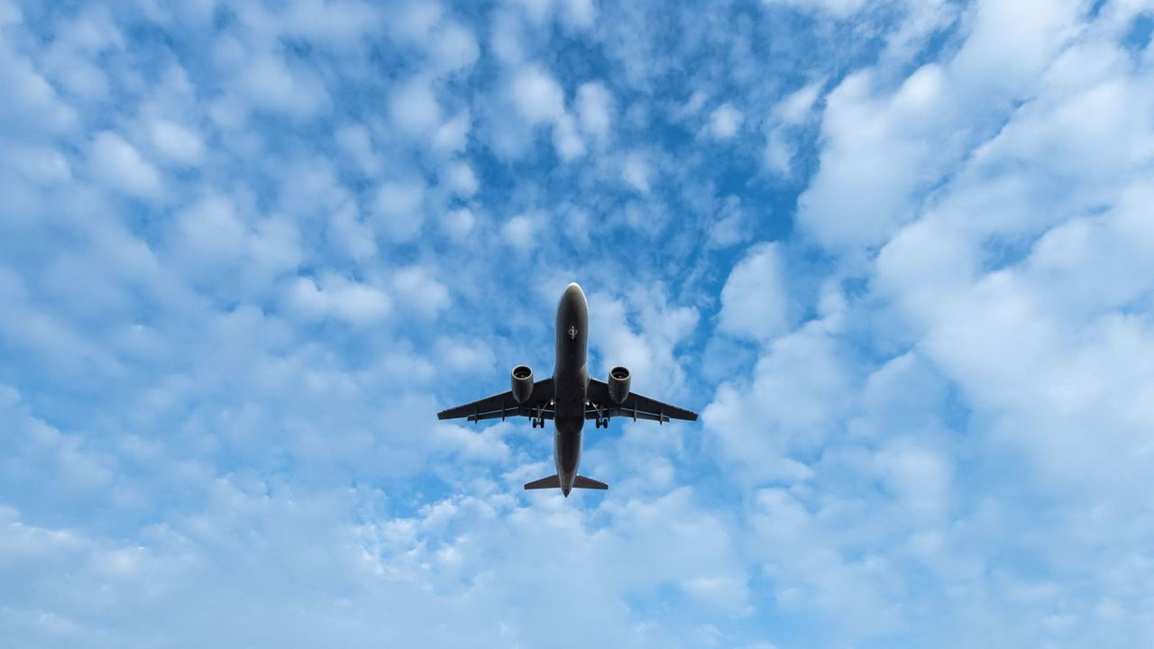 Trans-Tasman travel bubble officially opens
