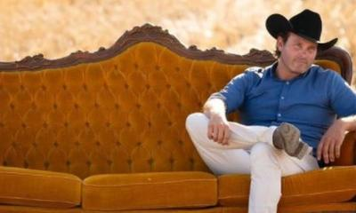 Farmer Will turns influencer as he debuts bizarre new Instagram name