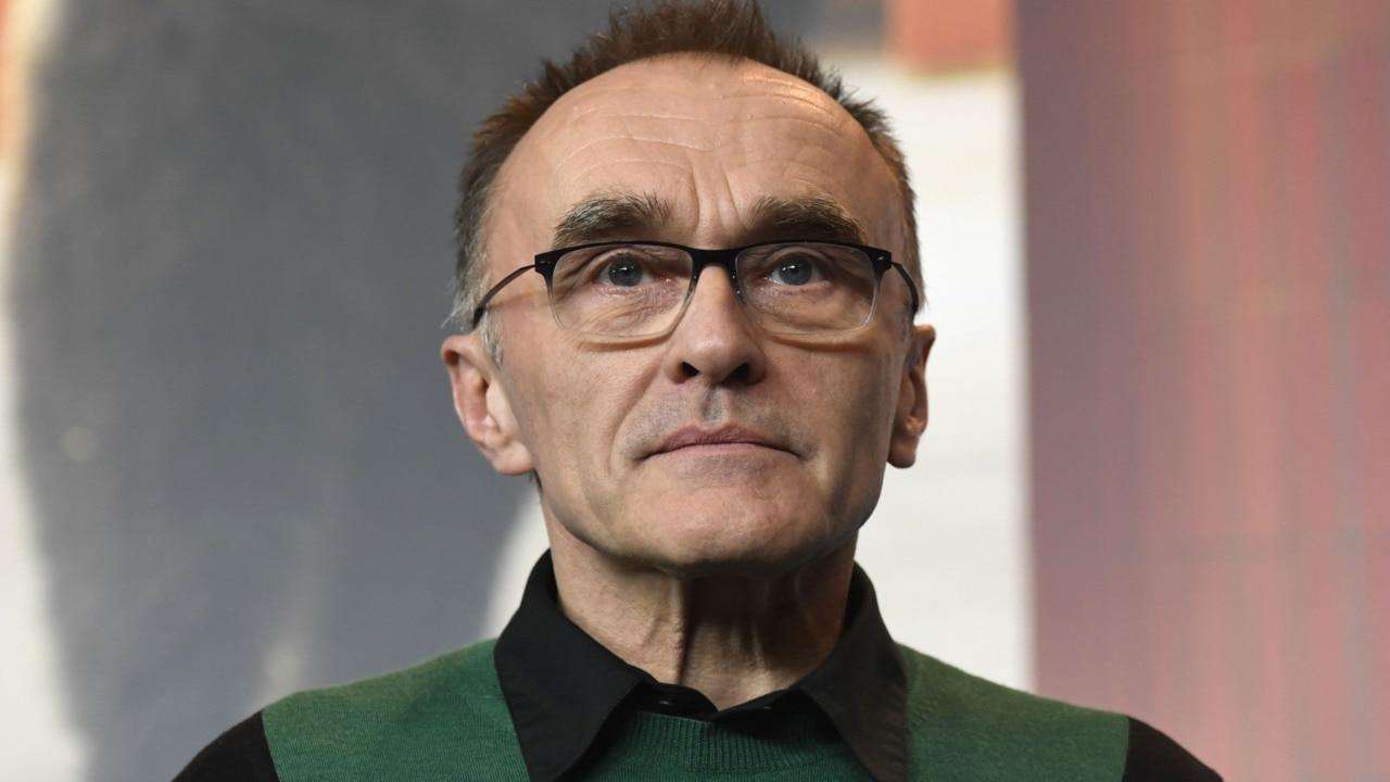 Bond 25 Director walks away over 'creative differences'