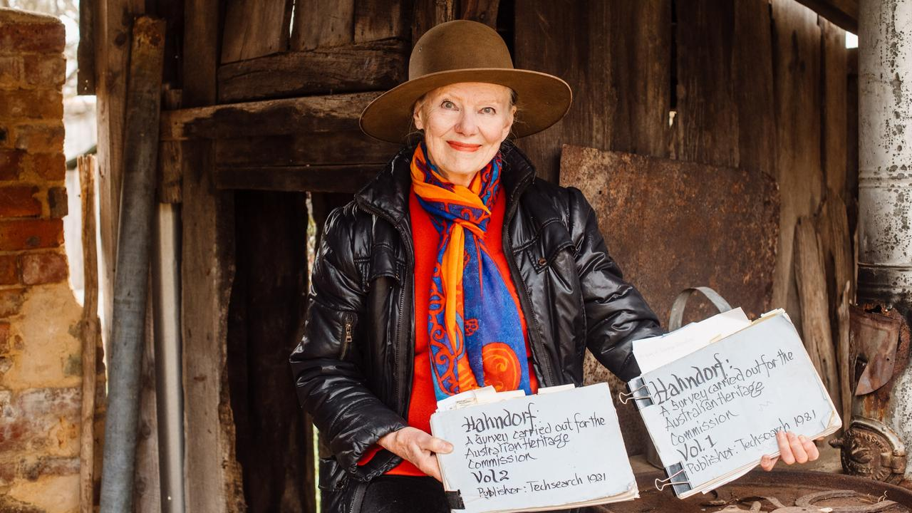 Adelaide Hills: Hahndorf. Handmade. Handcrafted. Hand-picked could be  annual | The Advertiser