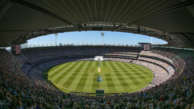 1/15The MCG, Melbourne There can be no better place to start than the holy grail of Australian sport and while you may never pull on a baggy green, this will get you close(ish) to the player experience. The tour itself lasts 75 minutes, is conducted by an ultra-knowledgeable volunteer guide and grants access to the famous MCC Long Room, the library founded in 1873, the dressing rooms, media centre and yes, a walk on the turf where you can practise your shadow batting a la Steve Smith.