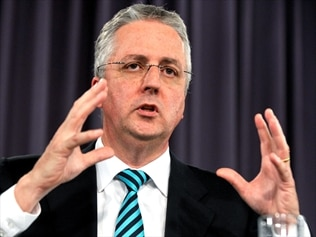 ABC boss Mark Scott is set to appear at a Senate inquiry into the Abbott government's budget cuts.