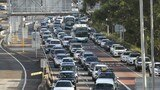 'Fatalities' on Aussie roads the 'worst news' to hear over Easter break
