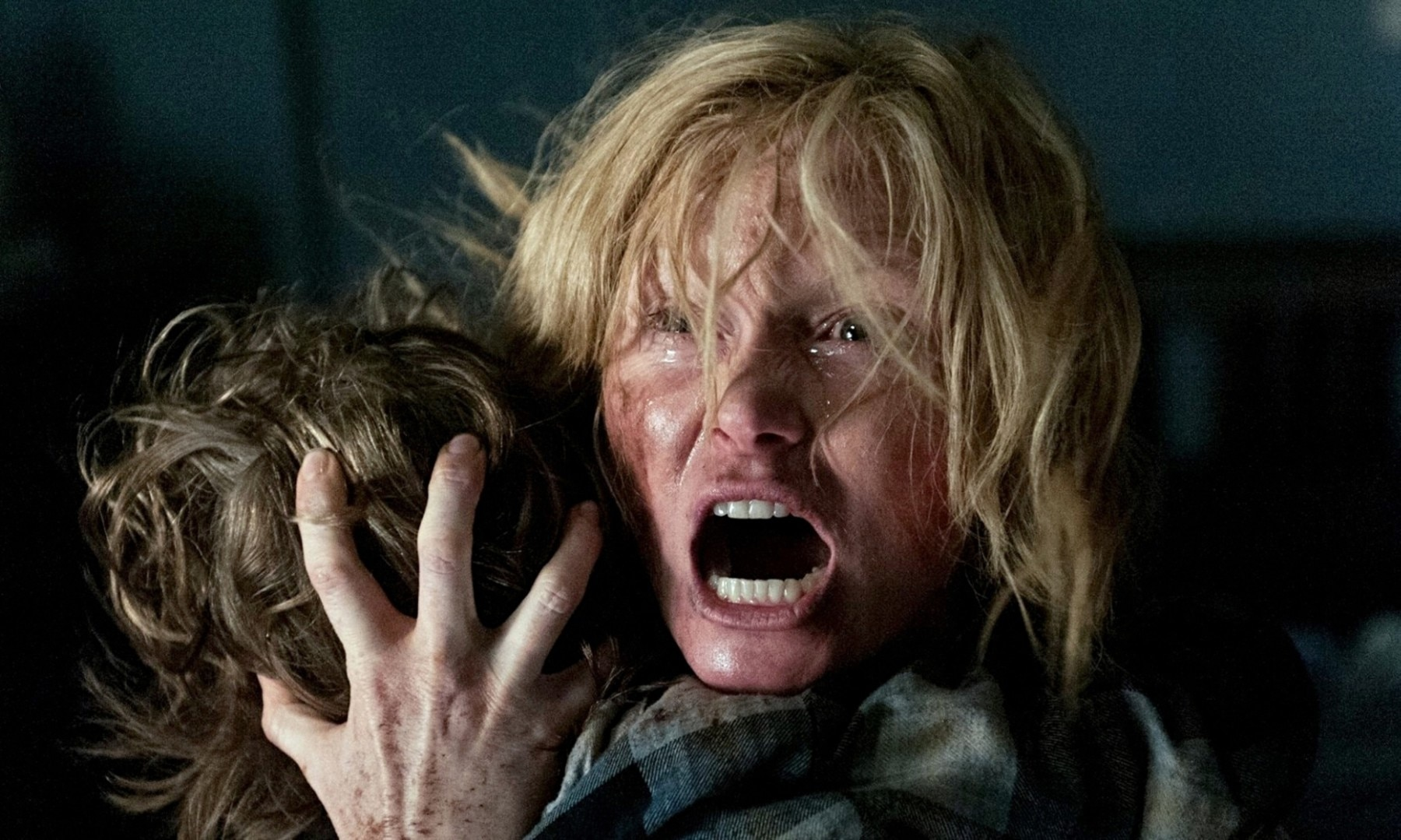 Friday the 13th: 13 creepy movies to watch this weekend