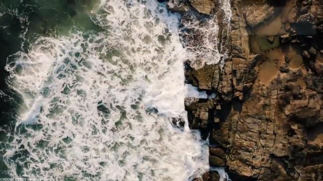 4 lesser-known sunshine coast beaches