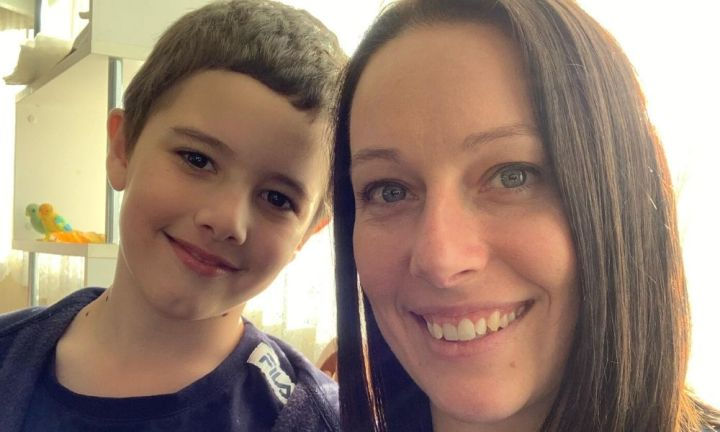 QLD mum struggled to stop boy being bullied